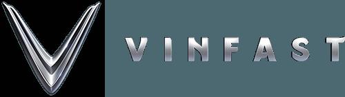VinFast Thăng Long | Vinfast Phạm Hùng | Hotlin 0988 550 158
