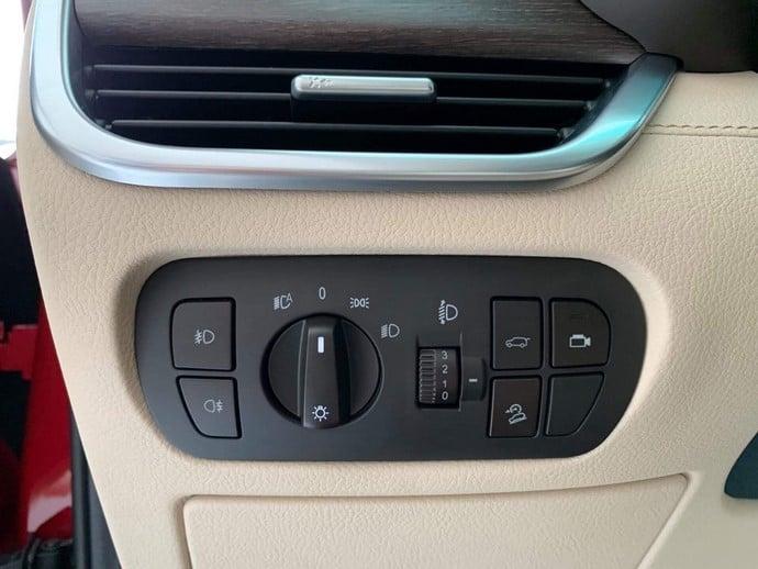 Cận Cảnh Chiếc SUV 1,4 Tỷ - VinFast Lux SA2.0