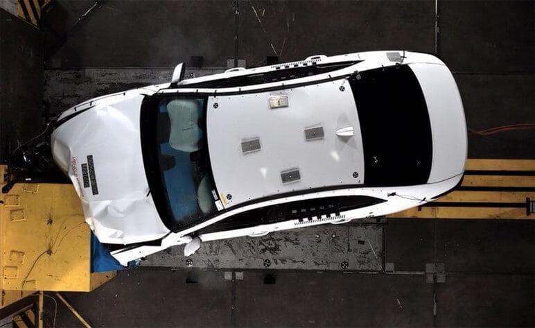 Video Kiểm Định Xe Ô Tô VinFast Lux A2.0