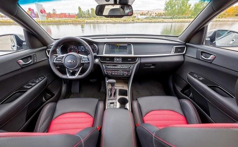 Top 5 Dòng Sedan Tốt Nhất Có Giá 900 Triệu