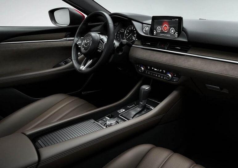 Top 5 Dòng Sedan Tốt Nhất Có Giá Từ 900 Triệu
