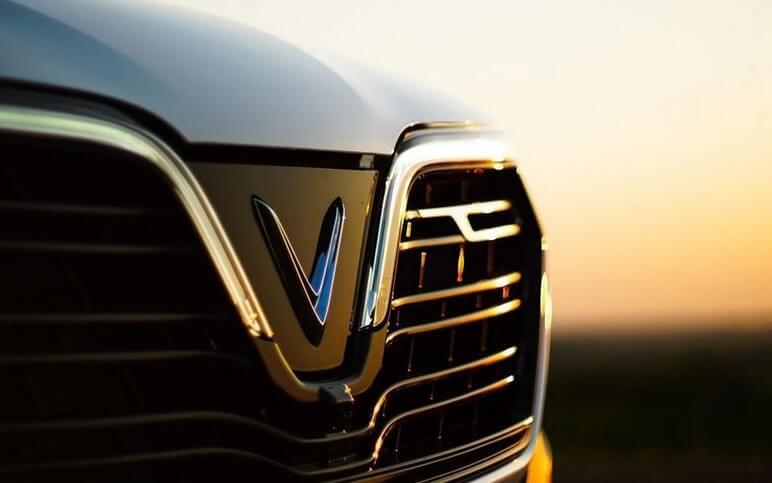 Trên Xe VinFast Lux Có Gì Vượt Trội So Với Các Dòng Cùng Phân Khúc