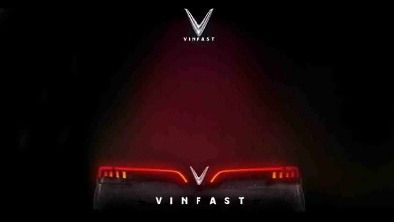 Ý nghĩa tên VinFast, Logo VinFast và Slogan VinFast
