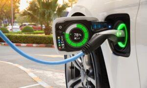 Chi phí sử dụng ô tô VinFast điện được tiết kiệm tối đa ra sao?