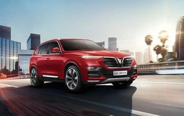Đối thủ của VinFast tại Indonesia: có cơ hội nào cho xe ô tô Việt?