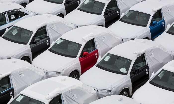 VinFast gia nhập VDIK: hiệp hội các nhà sản xuất xe cơ giới quốc tế