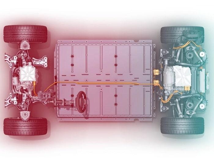 Pin Lithium trên ô tô điện: Tầm quan trọng của hệ thống quản lý?